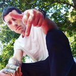 Mcavoy Cassidy - @capa_don - Instagram