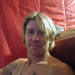 Don Mcclary - @don.mcclary.79 - Instagram