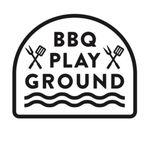 BBQ PLAY GROUNDお台場デックス東京ビーチ - @bbq_play_ground - Instagram