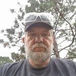 Donald Robertson James - @robertson_donald_james_ - Instagram