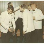 Don Romine - @deromine42 - Instagram