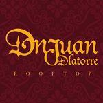 Rooftop DonJuan DeLaTorre - @donjuandelatorre - Instagram