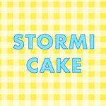 스토미케이크🎂 부산레터링케이크 동래케이크 사직동케이크 - @stormi_cake - Instagram
