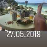 Stefan Goslar - @don_spawn - Instagram