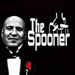 Wayne Don Spooner - @wayne.spooner.336 - Instagram