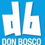 Don Bosco Starter Pack - @donbosco_starterpack - Instagram