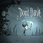Don't Starve - @dont_starve_game - Instagram