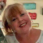 Donna Rae Swartout-McDougal - @armylady24 - Instagram