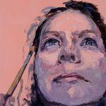 Donna Whitmore Tuten - @donna.tuten.art - Instagram