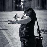dona dudley - @dudleydona2764 - Instagram