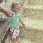 Dona Pool Emery - @donaemery - Instagram