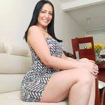 @dona_hammm - Instagram