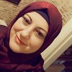 Dona Hammoud - @donahammoud1de6 - Instagram
