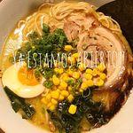 Don Don Ramen Restaurant - @dondonramenrestaurant - Instagram