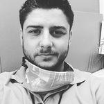 Donald Jordan Pardue - @donald_jordanpardue - Instagram