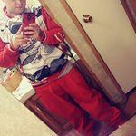 Donald Parson - @donald.parson.963 - Instagram