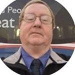 Pastor Donald Williams - @williams1955donald_1 - Instagram