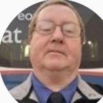 Pastor Donald williams - @willllam1955donald - Instagram