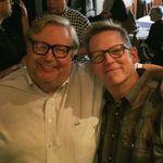 Donald Patz Wine Group - Dan - @danredmanwine - Instagram