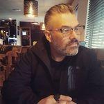 Donald Piper - @piperdonald697 - Instagram