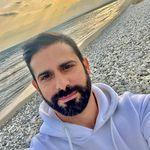 Ryan Donald - @ryan_donald__ - Instagram