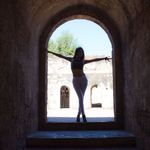 Donelle Stuhlhofer Garcia - @donellestuhlhofergarcia - Instagram