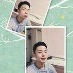 Dongil  Kim - @dongilkimm - Instagram
