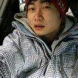 Dongil Kim - @thinkabachu - Instagram