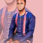 Don Adeyanju Boluwatife David - @official_tife_david - Instagram
