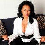 donna ambrose (danica collins) - @donna.ambrose - Instagram