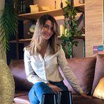 Alexandra Donado Orrego - @aledonadorrego - Instagram