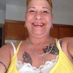 Donna Dupree - @donna_dupreecohn1982 - Instagram