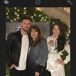 Donna Dye - @donnapaetzdye - Instagram