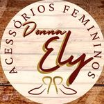 DONNA ELY ACESSÓRIOS FEMININOS - @donna_ely1 - Instagram