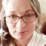 Donna Ely Pitcher - @donna.ely.siever - Instagram