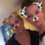 Donna Hitchcock - @donna.robstraker - Instagram