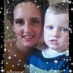 Donna Keenan - @donnakeenan345 - Instagram