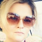 Donna Middleton - @donna.middleton.1232 - Instagram