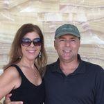 Donna Moschella - @donnamoschella - Instagram