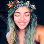 Donna Pate - @donnacherie - Instagram
