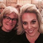 Donna Pierson - @donna.pierson - Instagram