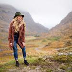 Donna Reidy-Maguire - @talesofloveandlife - Instagram