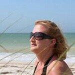 Donna Rieger Schild - @donnariegerschild - Instagram