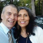 Rick and Donna Rieger - @rdrieger - Instagram