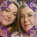 Donna Stephens Roost - @donnaroost - Instagram