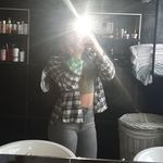𝒅𝒐𝒏𝒏𝒂𝒓𝒐𝒐𝒔 - @donna__roos - Instagram