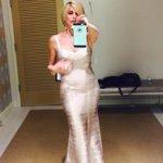 Donna Rosenfeld - @donnarosenfeld - Instagram