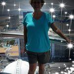 Donna Rothermel - @donnarothermel - Instagram