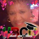 Donna Rothschild - @drothschild55 - Instagram