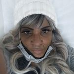 Donna Roundtree - @donnaroundtree - Instagram